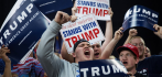 022805-donald-trump-supporters-101016.jpg