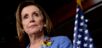 036818-nancy-pelosi-122419.jpg