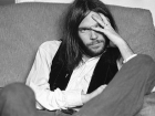 042782-neil-young-022821.jpg